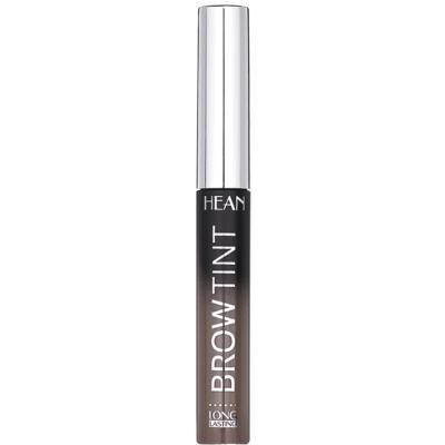 Гель для бровей Hean Brow Tint Long Lasting 011 Medium