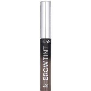 Гель для бровей Hean Brow Tint Long Lasting 012 Dark