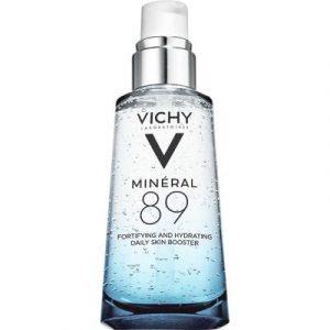 Гель для лица Vichy Минерал 89