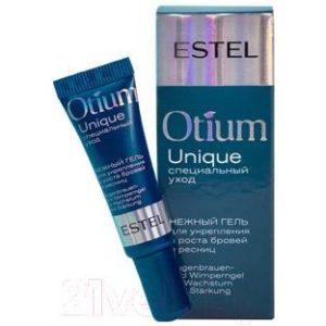 Гель для ресниц Estel Otium Unique д/укрепления и роста