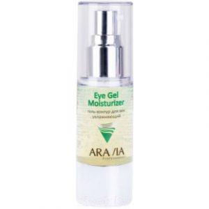 Гель для век Aravia Professional Eye Gel Moisturizer