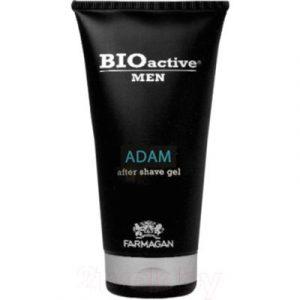 Гель после бритья Farmagan Bioactive Men Adam After Shave