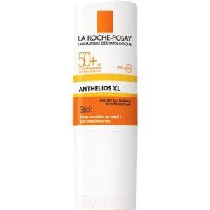 Гель солнцезащитный La Roche-Posay Anthelios XL SPF 50+