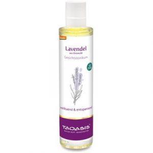 Гидролат для лица Taoasis Lavendel Hydrolat