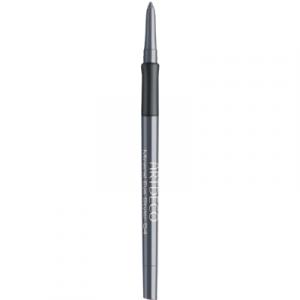 Карандаш для глаз Artdeco Mineral Eye Styler 336.54