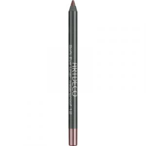 Карандаш для глаз Artdeco Soft Eye Liner WP 221.12