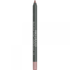 Карандаш для глаз Artdeco Soft Eye Liner WP 221.15