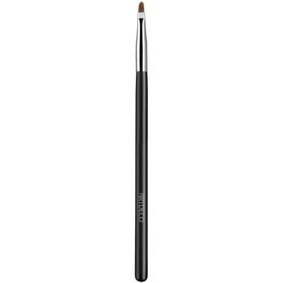 Кисть для макияжа Artdeco 2 Style Eyeliner Brush Premium Quality 60371