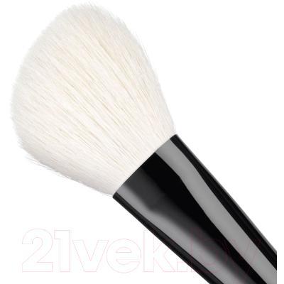 Кисть для макияжа Artdeco Blusher Brush Premium Quality 60325P2
