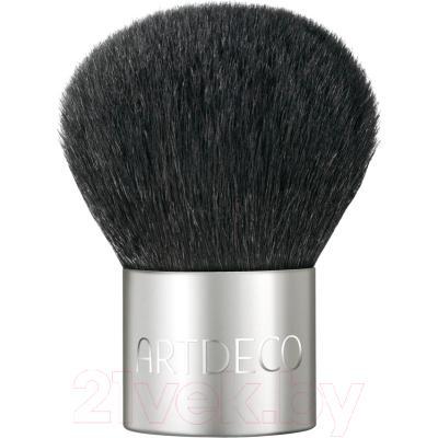 Кисть для макияжа Artdeco Brush For Mineral Powder Foundation 6055.3