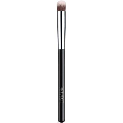 Кисть для макияжа Artdeco Concealer & Camouflage Brush Premium Quality 60310