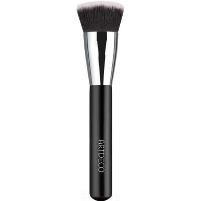 Кисть для макияжа Artdeco Contouring Brush Premium Quality 60322