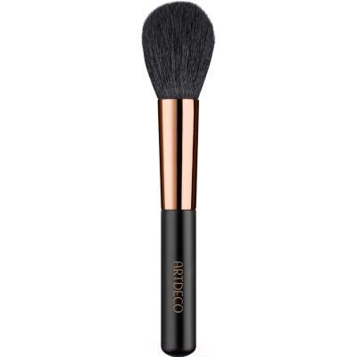 Кисть для макияжа Artdeco Powder Brush 60316