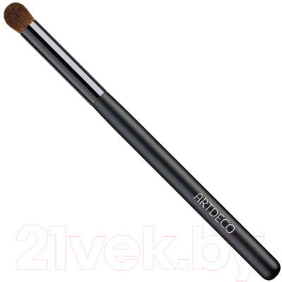 Кисть для макияжа Artdeco Profi Eye Blender 60379