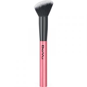 Кисть для макияжа BeYu Contour & Blush Brush №30