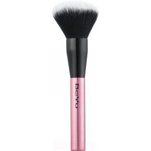 Кисть для макияжа BeYu Powder & Bronzer Brush №20