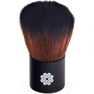 Кисть для макияжа Lily Lolo Baby Buki Brush №201
