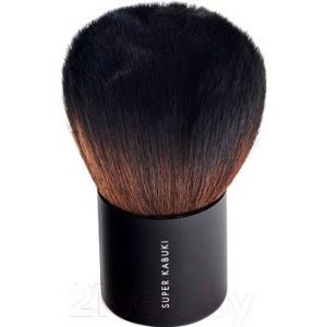 Кисть для макияжа Lily Lolo Super Kabuki Brush №211