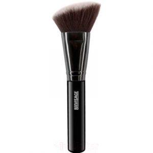 Кисть для макияжа LuxVisage № 13 для румян
