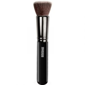 Кисть для макияжа LuxVisage № 14 для тона Kabuki