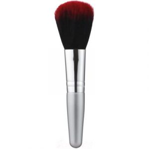 Кисть для макияжа Top Choice 35715