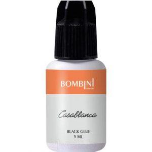 Клей для наращивания ресниц Bombini Casablanca