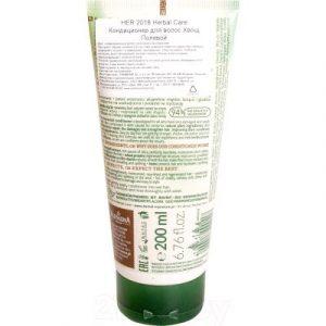 Кондиционер для волос Farmona Herbal Care Хвощ полевой