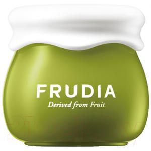 Крем для лица Frudia Восстанавливающий с авокадо