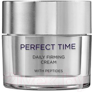 Крем для лица Holy Land Perfect Time Daily Firming дневной