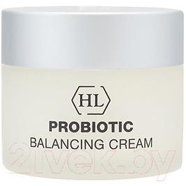 Крем для лица Holy Land Probiotic балансирующий