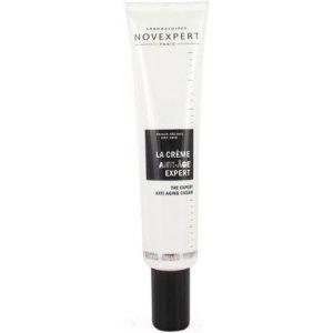 Крем для лица Novexpert Pro Collagen антивозрастной