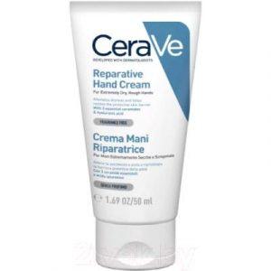 Крем для рук CeraVe Увлажняющий для сухой и очень сухой кожи