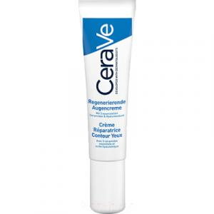 Крем для век CeraVe Увлажняющий для всех типов кожи