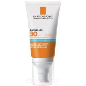 Крем солнцезащитный La Roche-Posay Ultra Cream SPF30