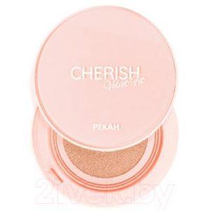 Кушон Pekah Cherish Velvet Fit №13
