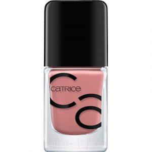 Лак для ногтей Catrice ICONails Gel Lacquer тон 10