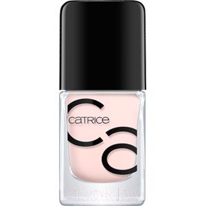 Лак для ногтей Catrice ICONails Gel Lacquer тон 23