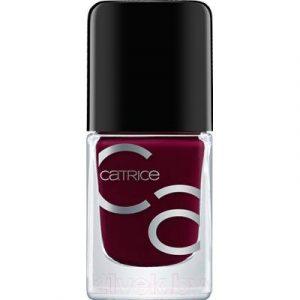Лак для ногтей Catrice ICONails Gel Lacquer тон 36