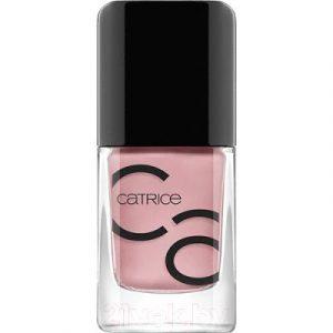 Лак для ногтей Catrice ICONails Gel Lacquer тон 88