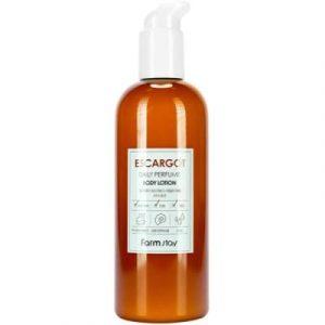 Лосьон для тела FarmStay Vitamin Daily Perfume Body Lotion