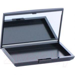 Магнитная палетка Artdeco Beauty Box Magnum 5120