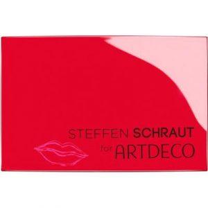 Магнитная палетка Artdeco Beauty Box Quattro 5149.19