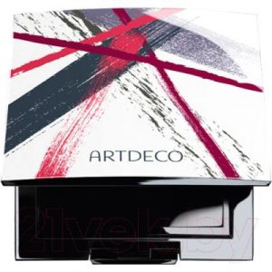 Магнитная палетка Artdeco Beauty Box Triо 5152.20