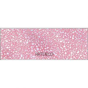 Магнитная палетка Artdeco Для теней румян 5170.2