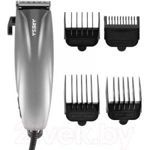 Машинка для стрижки волос Aresa AR-1804