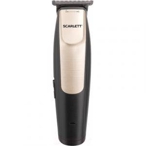 Машинка для стрижки волос Scarlett SC-HC63C77