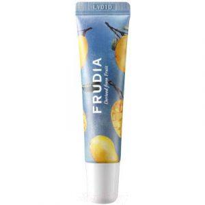 Маска для губ Frudia С манго и медом ночная