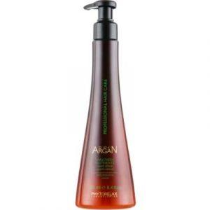 Маска для волос Phytorelax Питательная Аргановая
