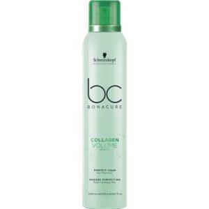 Масло/сыворотка/спрей для волос Schwarzkopf Professional BC Bonacure Collagen Volume Boost Perfect Foam for Fine Hair