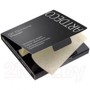 Матирующие салфетки для лица Artdeco Oil Control Paper 5970